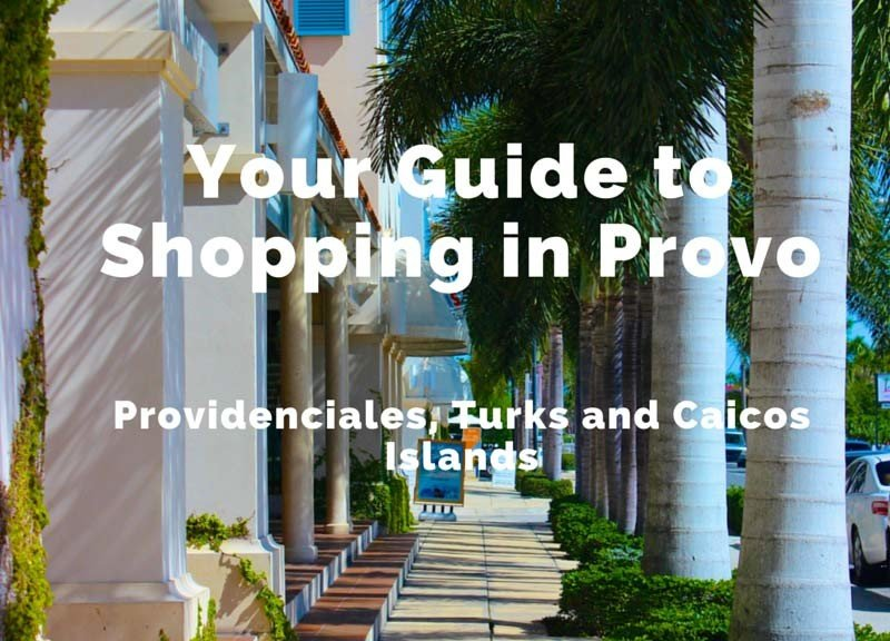 Your-Guide-to-Shopping-in-Provo1