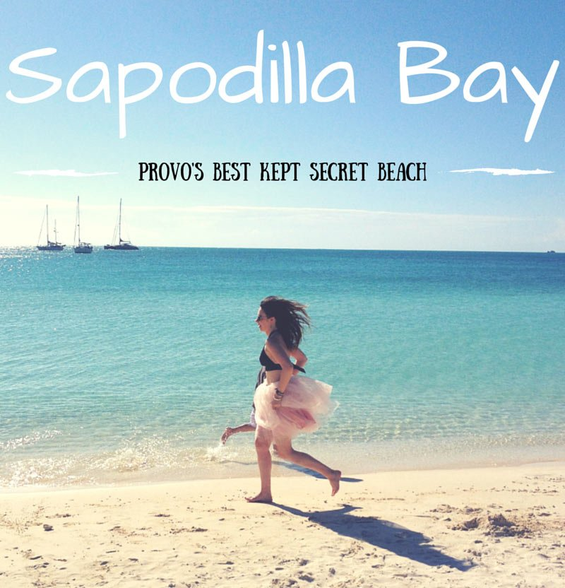 Sapodilla-Bay-Provos-Best-Kept-Secret