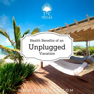 Unplugged Blog