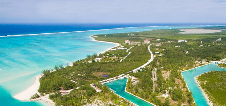 north-caicos-real-estate1