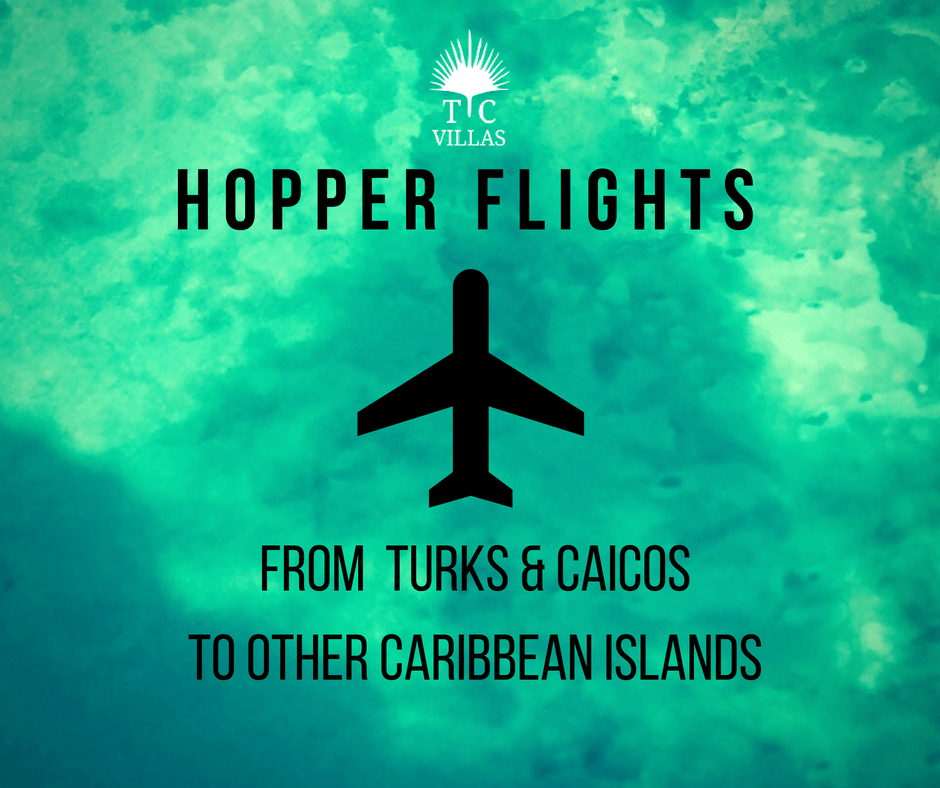 hopper flights
