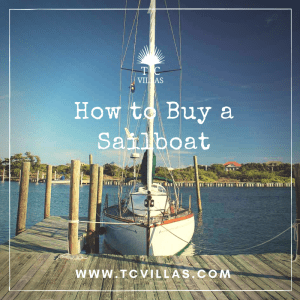 How to Buy a Sailboat-Considerations