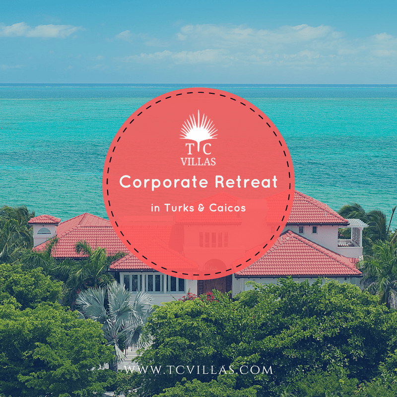 Corporate Retreat