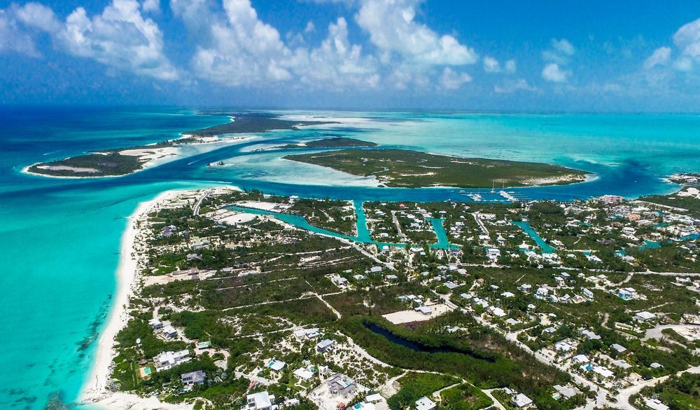 4 Reasons Why Turks Amp Caicos Is Rated 1 Island On