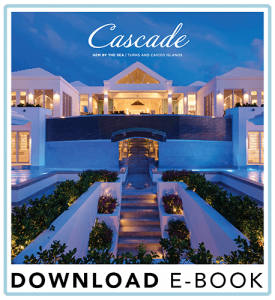 Download Cascade's E-Book