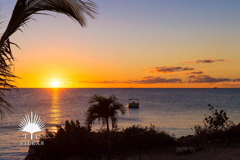 Sapodilla Bay Beach to Propose in Turks and Caicos